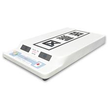 亚享YX99-1台式检针机