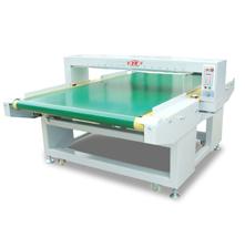 亞享SJ20-A-1-1200 加強抗干擾檢針機