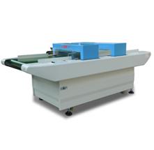 亞享SJ20-A-1-C2/600雙探頭加強抗干擾檢針機