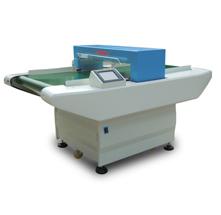 亚享YXD-630LCD液晶显示加强抗干扰检针机