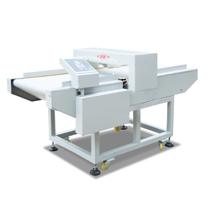 亞享SJ20-850觸摸鍵均衡靈敏度檢針機